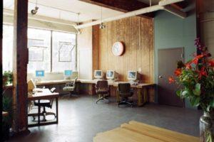 Web - Cafe - Interiors - Original NetDesk