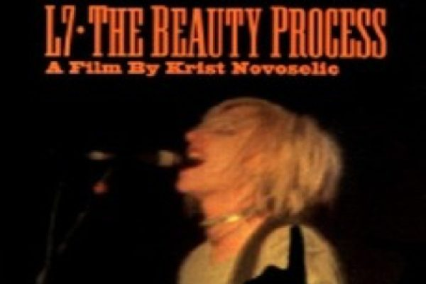 JAMPAC Benefit Screening – L7: The Beauty Process