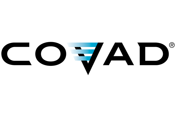 Press: Covad Declares Bankruptcy