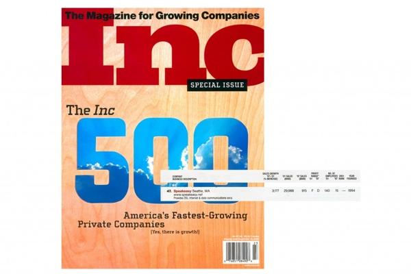 Web - PR - Inc 500