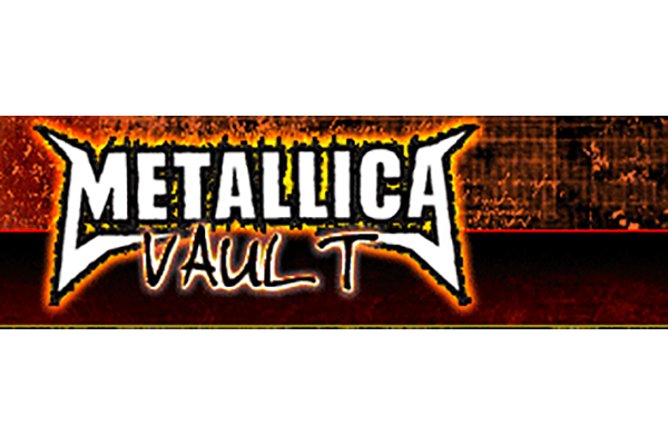 Press: Metallica's online strategy is 'St. Anger' management