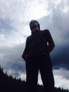 Web - Crew - Donovan Sydow