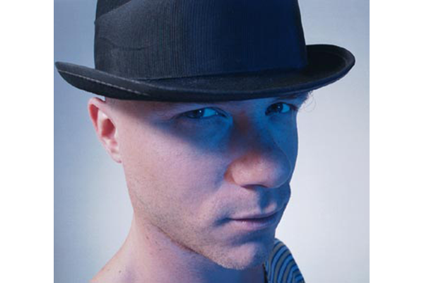 The Speakeasy Effect: Jason Jensen
