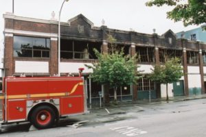 web-cafe-exteriors-post-fire