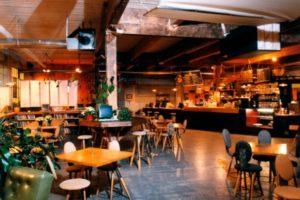 web-cafe-interiors-pre-renovation-01
