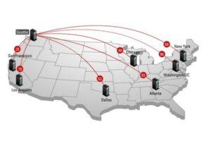 web-isp-pop-map