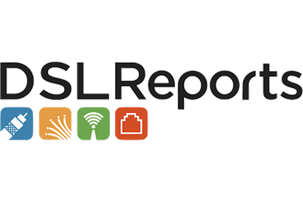 Press: DSL Headbangers