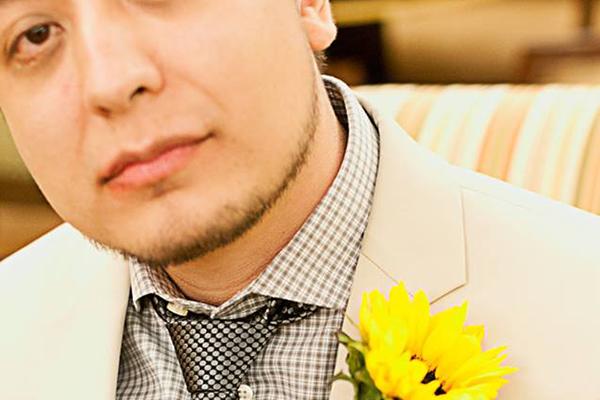 The Speakeasy Effect: Adrian Martinez
